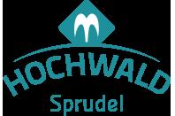 Hochwald Sprudel Die Quelle Meiner Kraft